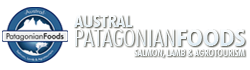 Patagonian Foods